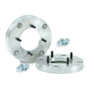 "Bolt Pattern Adapter Kit 1.5"" 4/137 to 4/110"