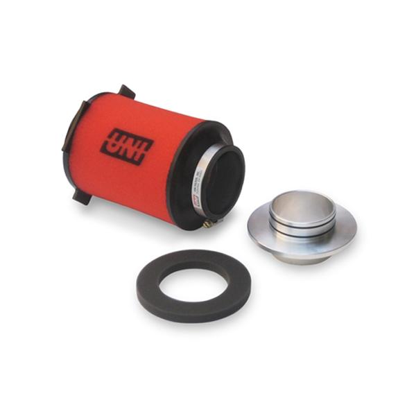 Uni Filter Air Filter For Kawasaki Teryx 08 12