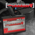 Dynojet Power Commander V for Yamaha Grizzly 550 (09-12) Fuel Only