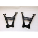 Rear Lower Control Arm Kit for Polaris Ranger 500/800/900 Models