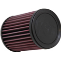 K&N Air Filter for Arctic Cat 1000 Wildcat (12-14)