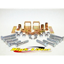 "2"" Lift Kit Honda Rancher 420 SRA"