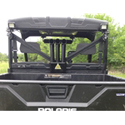 Triangle ATV Snorkel Riser Kit Polaris Ranger 400 (10-13, Small Body), Ranger/Ranger Crew 500 EFI (10-13, Small Body)