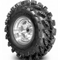 22-7-11 Interco Swamp Lite Tire