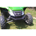 EMP Front Winch Bumper/Brush Guard for Arctic Cat Wildcat 1000 (12-13)