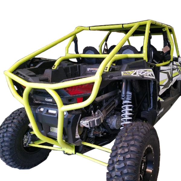 Custom Cage Polaris RZR XP 1000 (4 Seater Models Only