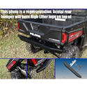 EMP Rear Bumper Polaris Ranger 900 XP