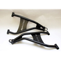 Front Lower Control Arms for Polaris Ranger 900