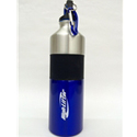 High Lifter 17 oz. Stainless Steel Water Bottle