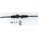 "Wicked Bilt Rackzilla Rack & Pinion 7"""" Extended for Polaris RZR (2008)"
