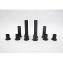 Control Arm Bushing Kit -Rear- Polaris
