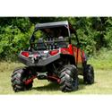 High Lifter Riser Snorkel Polaris RZR 800
