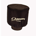 Outerwears Pre-Filter for Can-Am Outlander, Renegade Models