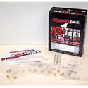DynoJet Jet Kit for Honda TRX300X (09-10)