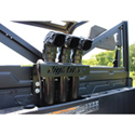High Lifter Riser Snorkel Polaris Ranger 900