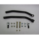 Lower Radius Bar Kit Can-Am Maverick 1000