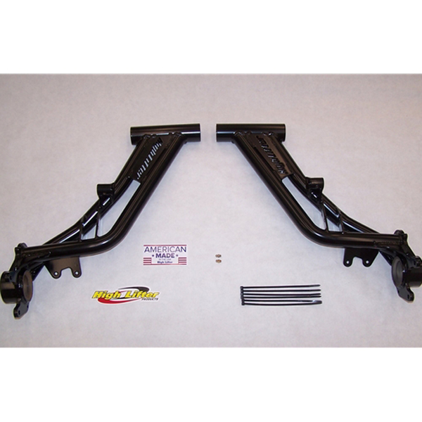 Trailing Arm Kit Can-Am Outlander/Renegade 500-1000