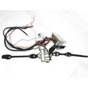 UNISTEER Power Steering for Polaris RZR 900 XP (11-14)