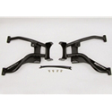 Rear Lower Control Arms Polaris Ranger 900