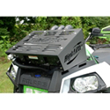 Radiator Relocation Kit for Polaris Scrambler 850/1000