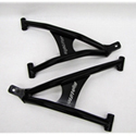 Front Forward Lower Control Arms Polaris Ranger Midsize, 400/500/570/700/800