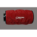 Outerwears Pre-Filter for Polaris RZR 1000 XP and RZR 1000 XP