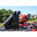 High Lifter Snorkel Polaris Sportsman 850/1000