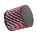 K&N Air Filter for Polaris Sportsman Ace
