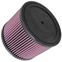 K&N Air Filter for Arctic Cat Wildcat