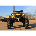 "6"" Big Lift Kit Can Am Outlander"