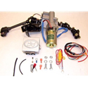 UNISTEER - Polaris Ranger 500/700 (05-07) Electra Steer Power Steering System