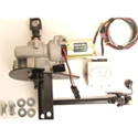 UNISTEER - John Deere Gator (06-08) 6x4 & 4x2 Traditional Gator Electra Steer Power Steering System