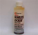 Gear Oil for High Lifter Locker