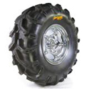 Outlaw MST 28X9.5X12