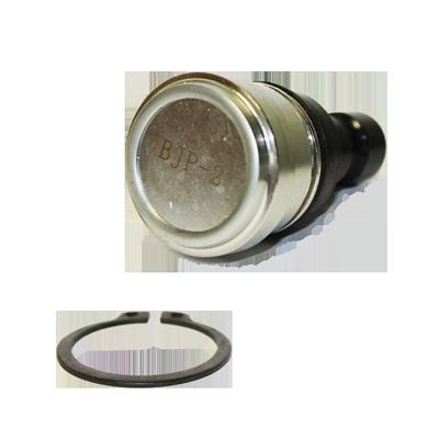 Ball Joint fits Polaris 850 Scrambler 2013 2014 2015 2016 2017 2018 Upper x1