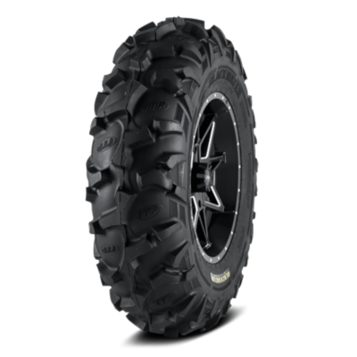 25-11-12 Blackwater Evo Tire