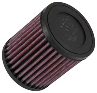 K&N Air Filter Kawasaki Brute Force 300