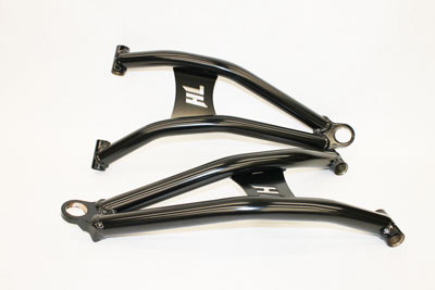 Front Lower Control Arms Polaris Sportsman 550/850/1000, Scrambler 850/1000