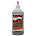 High Lifter Pro Series Tire Sealant - 32 oz. Bottle