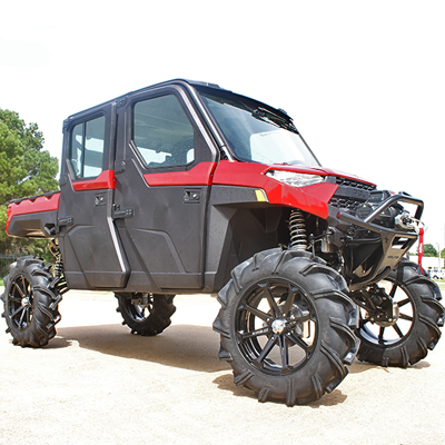 Portal Gear Lift Polaris Ranger XP 1000, High Lifter Edition & NorthStar