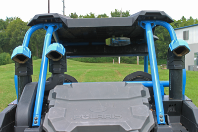 High Lifter Products, Inc.