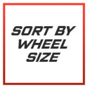 Sort Tires By Wheel Size
