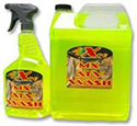 X-Tream Clean ATV Wash - 32 oz.