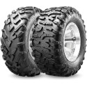 26-11-12 Bighorn 3.0 6 Ply Tire
