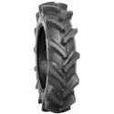 33-9-20 BKT AT 171 TL 6 Ply Tire