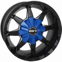 STI Cap 4/137-4/156 HD6 Blue Large