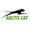 Arctic Cat Lift Kits