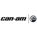 Can-Am Snorkels