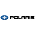 Polaris Standard Lift Kits