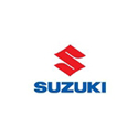 Suzuki Lift Kits